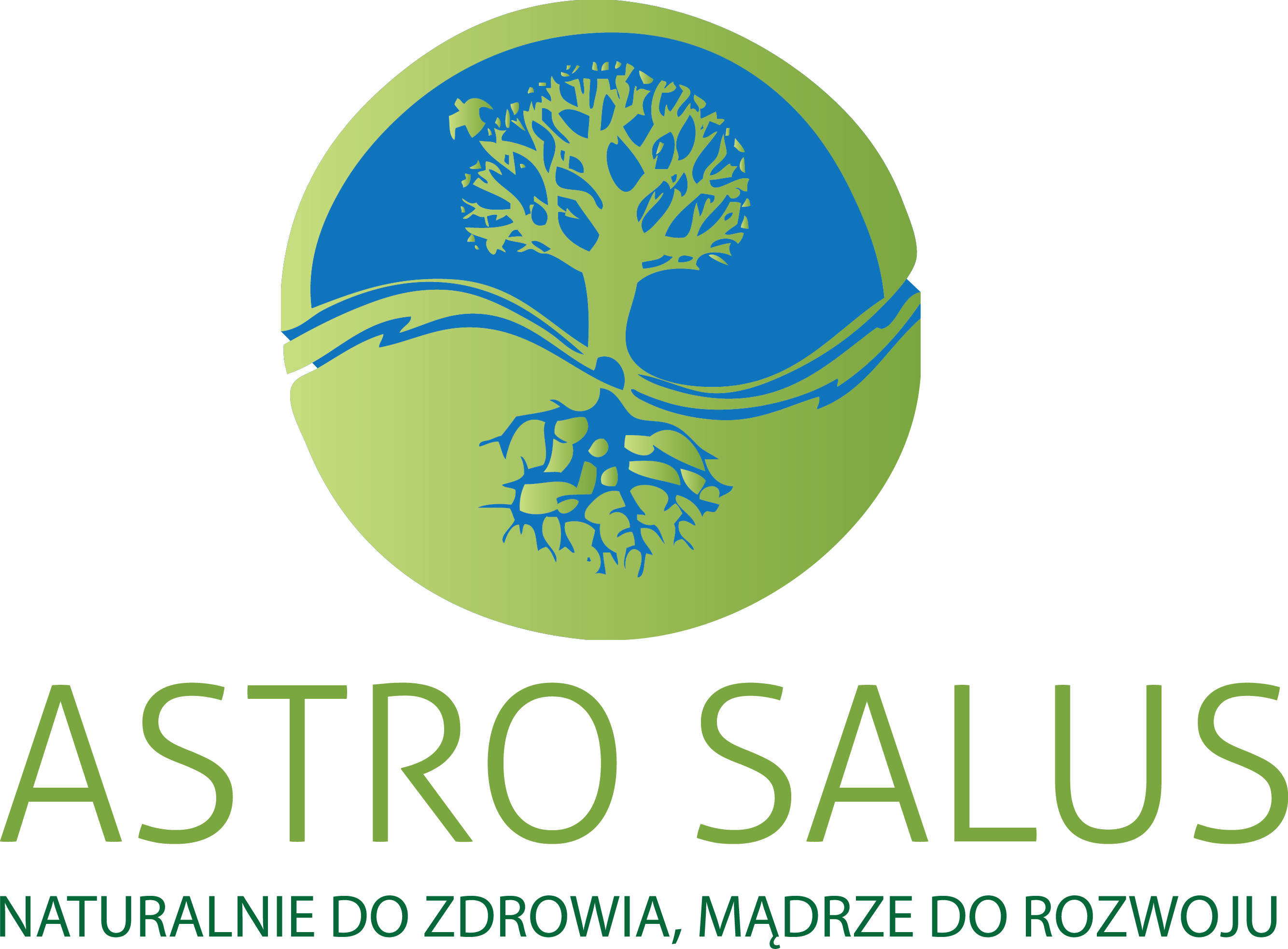 Astro Salus - e-learning, online courses, distance learning
