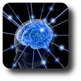 Healing mind - how you can affect on your health by your mind - online course