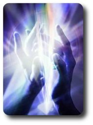 Reiki healing, reiki treatments