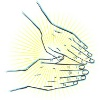 Articles about Reiki